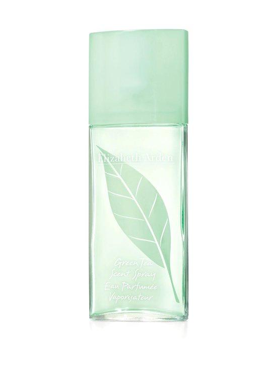 Elizabeth Arden - Green Tea EdT -tuoksu - null | Stockmann - photo 1
