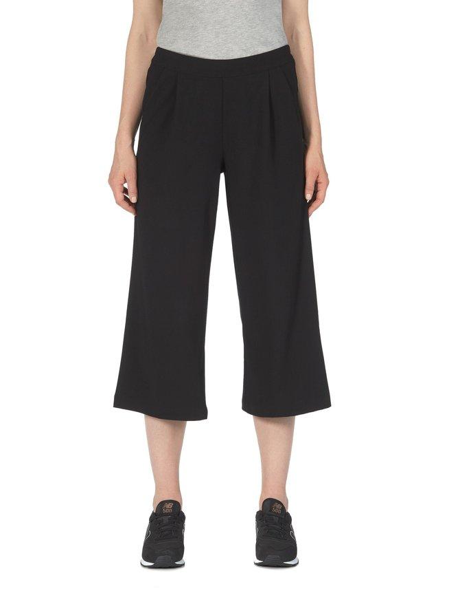 OnlCaisa Culotte -housut