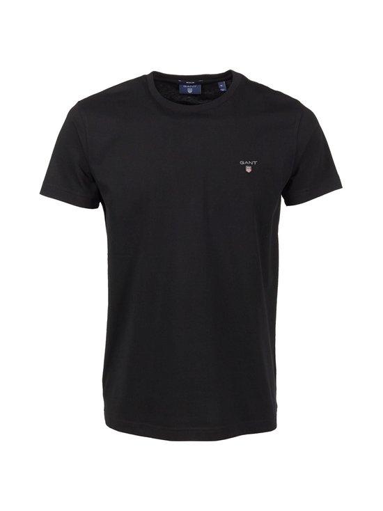 Solid-paita