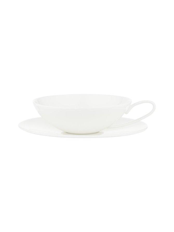 Á Table -teekuppipari 0,17 l
