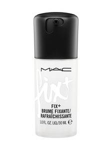 MAC - Mini MAC Prep+Prime Fix+ -suihke 30 ml - null | Stockmann