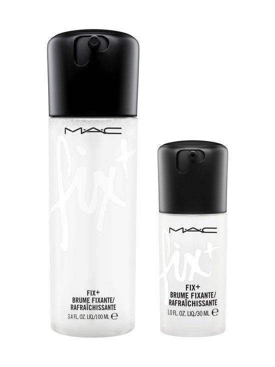 MAC - Mini MAC Prep+Prime Fix+ -suihke 30 ml - NOCOL | Stockmann - photo 2