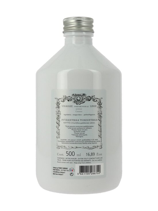 Le Pere Pelletier - Pyykkietikka Cocoon 500 ml - NOCOL | Stockmann - photo 2