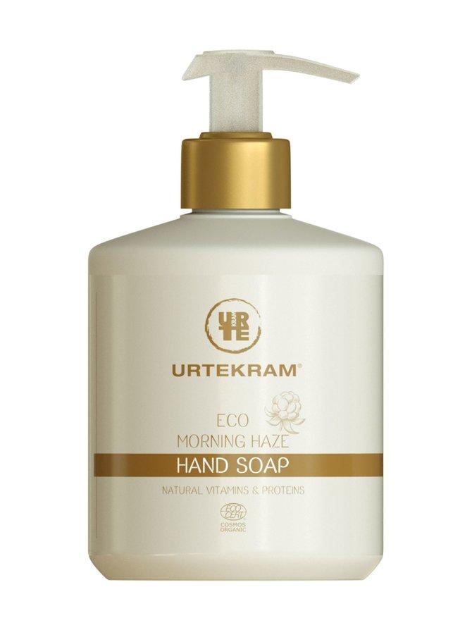 Morning Haze Hand Soap -käsisaippua 380 ml