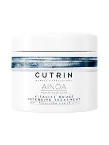 Cutrin - Ainoa Vita Boost Intensive Treatment -tehohoito 150 ml - null   Stockmann
