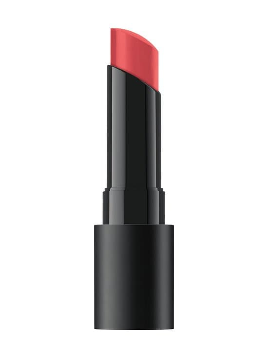 Bare Minerals - Gen Nude Radiant Lipstick -huulipuna - LOVE | Stockmann - photo 1