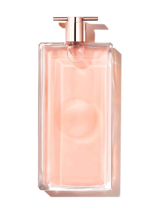 Lancôme - Idôle Eau de Parfum -tuoksu 75 ml - NOCOL | Stockmann - photo 1