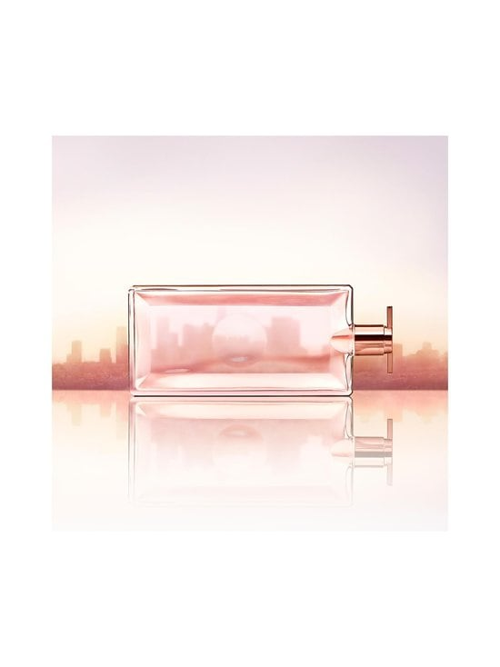 Lancôme - Idôle Eau de Parfum -tuoksu 75 ml - NOCOL | Stockmann - photo 6