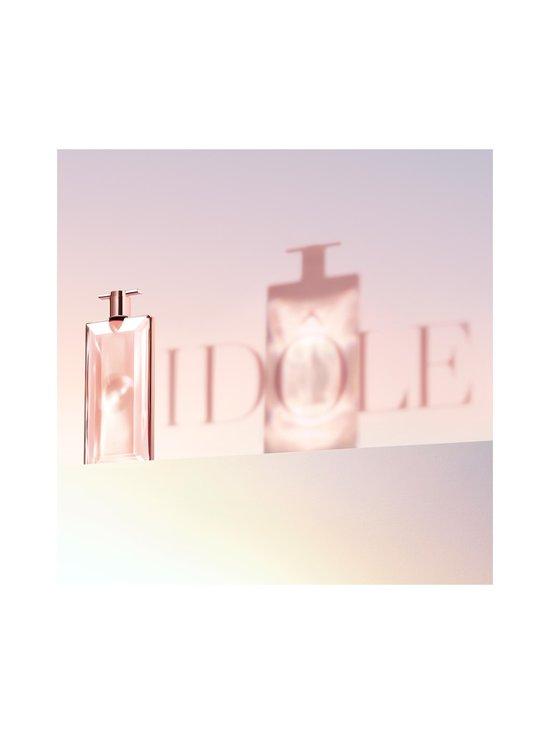 Lancôme - Idôle Eau de Parfum -tuoksu 75 ml - NOCOL | Stockmann - photo 9