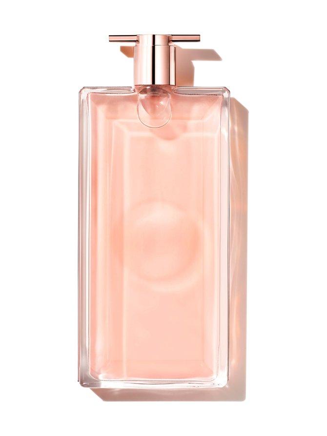 Idôle Eau de Parfum -tuoksu 75 ml