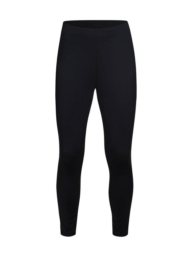 W Tech -leggingsit