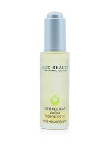 Juice Beauty - Stem Cellular Vinifera Replenishing Oil -kasvoöljy 30 ml | Stockmann