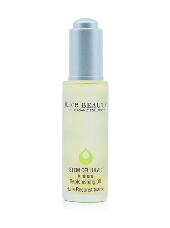Juice Beauty - Stem Cellular Vinifera Replenishing Oil -kasvoöljy 30 ml - NOCOL | Stockmann - photo 1