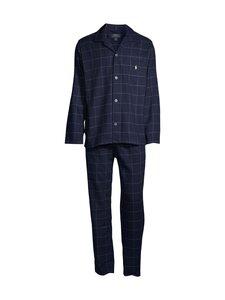 Polo Ralph Lauren - Pyjama - 3HY6 NAVY | Stockmann