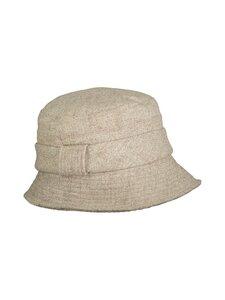 A+more - Anelise bucket-hattu - BEIGE 1528   Stockmann