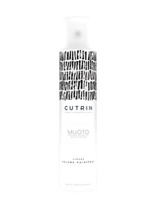 Cutrin - Muoto Strong Volume -hiuskiinne 300 ml - null | Stockmann