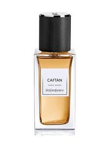 Yves Saint Laurent - Caftan EdP -tuoksu 125 ml   Stockmann