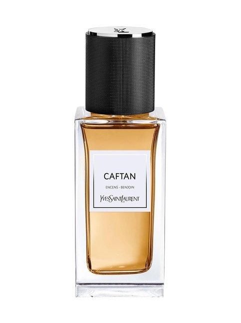 Caftan EdP -tuoksu 125 ml