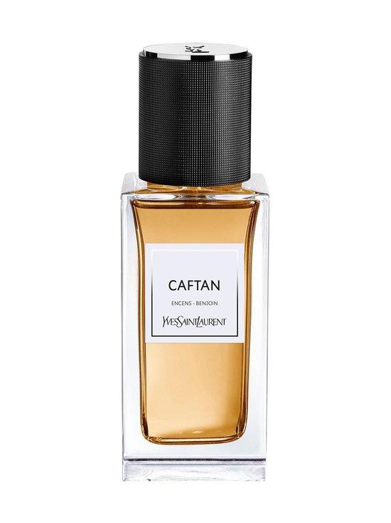 Yves Saint Laurent - Caftan EdP -tuoksu 125 ml - null | Stockmann - photo 1