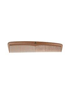 Bluebeards Revenge - Hair comb -kampa | Stockmann