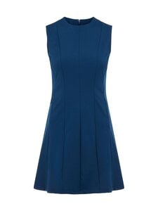 J.Lindeberg - Jasmin Golf Dress -mekko - O341 MIDNIGHT BLUE | Stockmann