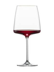 Zwiesel Glas - Vivid Senses Velvety & Sumptuous -viinilasi 710 ml, 2 kpl | Stockmann