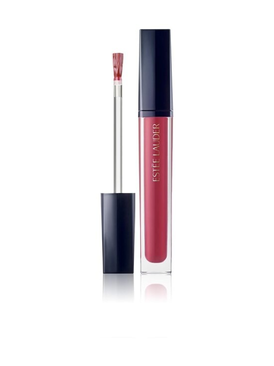 Pure Color Envy Kissable Lip Shine -huulikiilto 6 ml