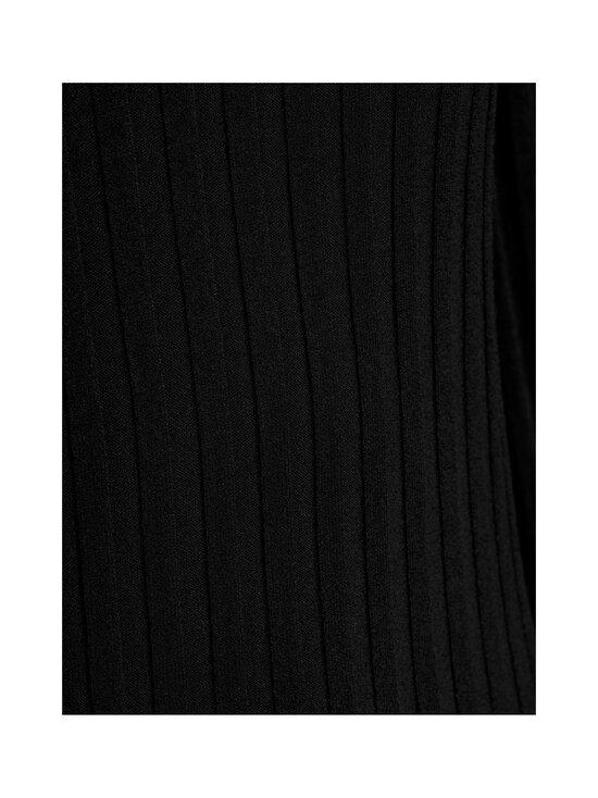 Filippa K - Selena-mekko - 1433 BLACK | Stockmann - photo 3