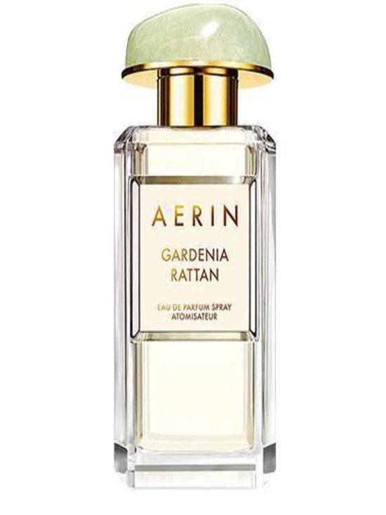 Aerin - Aerin Gardenia Rattan EdP -tuoksu   Stockmann - photo 2