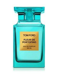 Tom Ford - Fleur De Portofino EdP -tuoksu - null | Stockmann