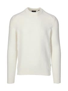 Only & Sons - OnsPark-neule - CLOUD DANCER   Stockmann