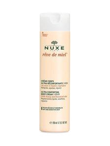 Nuxe - Rêve de Miel Ultra Comfortable Body Cream -vartalovoide 200 ml | Stockmann