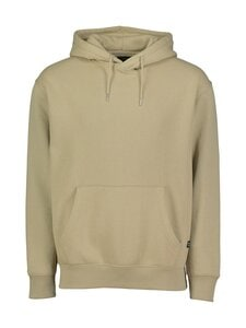 Jack & Jones - JjeSoft Sweat Hood -huppari - CROCKERY | Stockmann