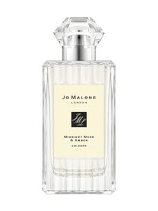 Jo Malone London - Midnight Musk & Amber Cologne -tuoksu 100 ml - VAR_1 | Stockmann