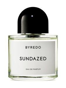 BYREDO - Sundazed EdP -tuoksu 100ml | Stockmann