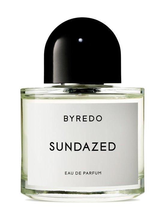 BYREDO - Sundazed EdP -tuoksu 100ml - NOCOL | Stockmann - photo 1
