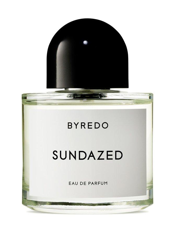 Sundazed EdP -tuoksu 100ml