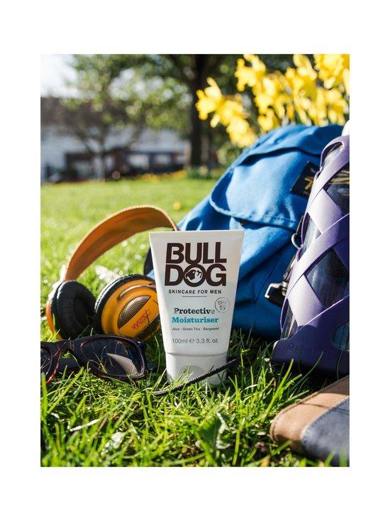 Bulldog Natural Skincare - Protective Moisturiser SPF 15 -kasvovoide 100 ml | Stockmann - photo 3