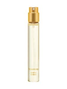 Tom Ford - Private Blend White Suede EdP Atomizer -tuoksu 10 ml - null | Stockmann
