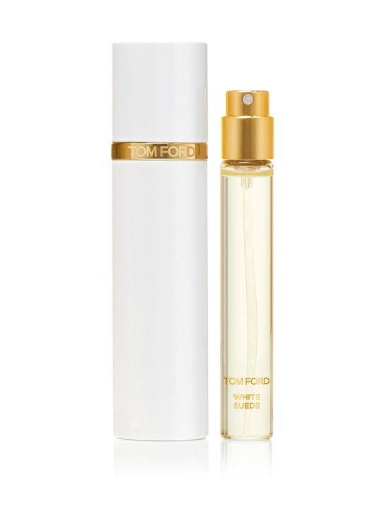 Private Blend White Suede EdP Atomizer -tuoksu 10 ml