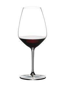 Riedel - Extreme Shiraz -viinilasi 2 kpl - KIRKAS | Stockmann