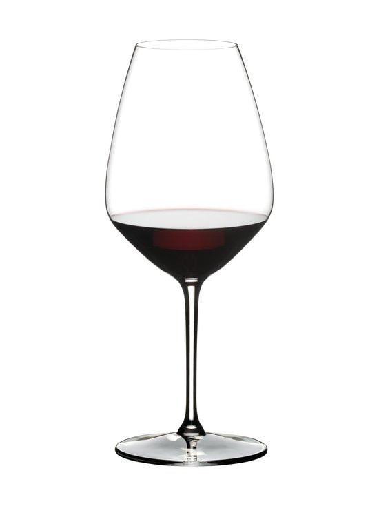 Riedel - Extreme Shiraz -viinilasi 2 kpl - KIRKAS | Stockmann - photo 1