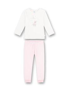 Sanetta - Pyjama - 1427 BROKEN WHITE | Stockmann