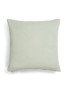 Essenza - Riv-koristetyyny 45 x 45 cm - FROSTY MINT | Stockmann