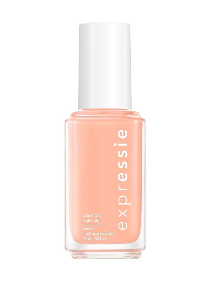 Essie Expressie -kynsilakka 10 ml