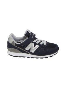 New Balance - Sneaker W Velcro -kengät - NV3 NAVY   Stockmann