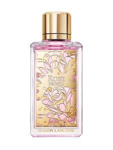 Lancôme - Rose Peonia EdP -tuoksu 100 ml | Stockmann