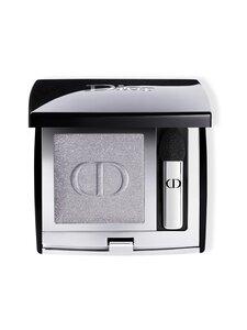 DIOR - Diorshow Mono Couleur Couture Eyeshadow -luomiväri 2 g | Stockmann