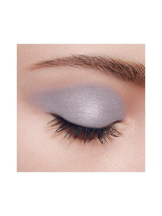 DIOR - Diorshow Mono Couleur Couture Eyeshadow -luomiväri 2 g - 045 | Stockmann - photo 3