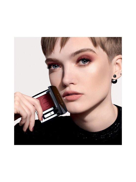 DIOR - Diorshow Mono Couleur Couture Eyeshadow -luomiväri 2 g - 045 | Stockmann - photo 5